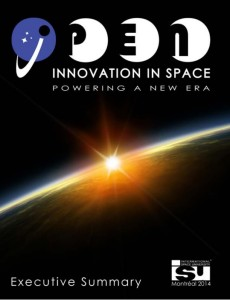 Open_Innovation_in_Space_Executive_Summary